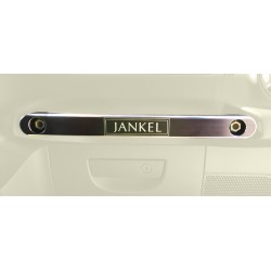 Jankel JK Passenger Grab Bar