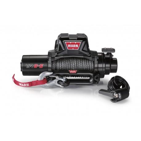 Warn VR8-S