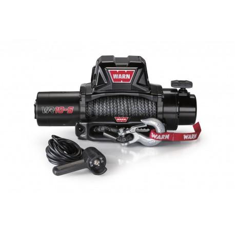 Warn VR10-S
