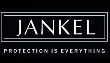Jankel Parts